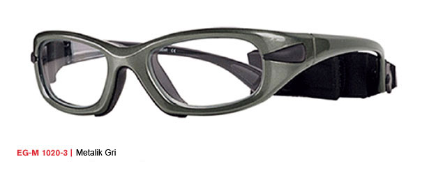 m-spor-gozlugu-numarali-metalik-gri-b-frame